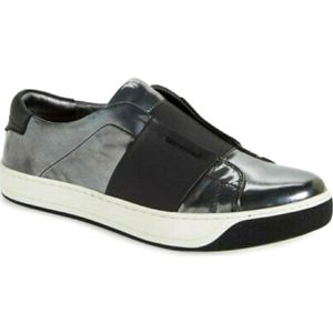 New Johnston and Murphy Waterproof Sneakers 7